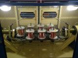 FC-1 + 6 + 12 Máquina Twising de uma vez de Multiwires of Twister