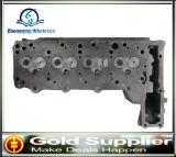 Cabeça de cilindro Amc908571 do motor 6010106120 6010105620 para o Benz Om601