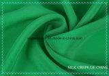 Ткань 100% Silk