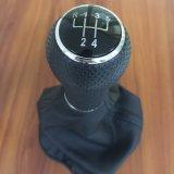 крышка ручки переключения механизма 12mm на гольф 3 MK3