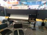 Imprimante principale de Teindre-Sublimation de 5113 Digitals