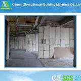 """60/75/90/100/120/150mm construisant/panneau """"sandwich"""" décoratif matériau de construction ENV pour mur intérieur/extérieur"""
