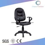 Moderner Möbel-Leder-Büropersonal-Stuhl