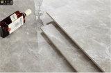 建築材料のための流行の大理石の磁器の床タイル