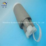com a câmara de ar fria do Shrink da alta qualidade padrão do 9001:2008 Ts16949 do ISO