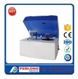 Analyseur automatique Ba-220 de chimie