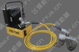 Pompe idrauliche elettriche ad alta pressione