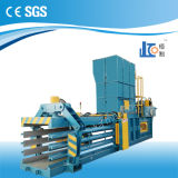 Hba100-110110 Máquina de empacotar horizontal para o prancha velha