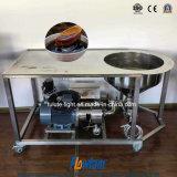 Nahrungsmittelgrad-Festflüssigkeit-Mischmaschine/Dosierung-Maschine
