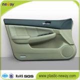 Painel interno do carro plástico da peça sobresselente da injeção
