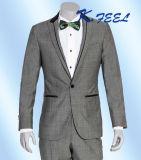 2016 портняжничанных высоким качеством костюмов дела людей