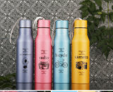 Hot Sale Double Wall Stainless Steel Thermos Flask
