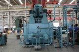 Y81-315金属パッキング梱包機械