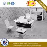 熱い販売の主任のオフィス表タスクの執行部の机(HX-NS055)