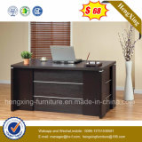 Scrittorio di legno cinese moderno del calcolatore delle forniture di ufficio (HX-5N005)