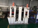 Stainless Steel foliepreegmachine