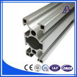 중국 제조 알루미늄 날조 부속 또는 구부리는 알루미늄 부속 또는 Pounching 알루미늄 부속