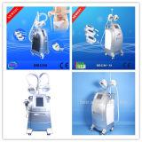 Sistema de alta calidad coolsculpting