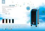 Refroidisseur d'air de petite taille bien choisi de refroidisseur d'eau plus fraîche de prix bas d'ABS de couleur multiple neuve de corps Lfs-705b