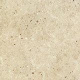 Azulejo de suelo rústico del nuevo color gris del diseño del azulejo de la piedra del material de construcción (600*600)
