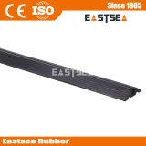 Indoor / Outdoor durevole in gomma Cable Duct