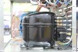 Dispensador del jugo de la bebida del control automático (YSJ-18)