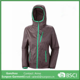Sportswear Trail Drier Windbreaker Jacket for Women