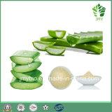 최신 인기 상품 Aloin a+B 20%-98% 자연적인 알로에 Vera 추출 /Aloe-Emodin