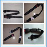 조정가능한 편리한 안전한 안전 벨트