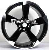 Rotiform Replica Alloy Alloy Wheel para Audi