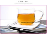 Всемирное популярное самое лучшее продавая 14 дня Slimming чай для потери веса