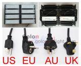 5 лет конструкции 90 панели гарантированности модульной прожектор СИД SMD 400W 120 градусов