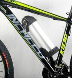 新式の36V 250Wのリチウム電池の電気バイク