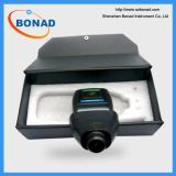 Tacómetro láser Sm2234A fotoeléctrico digital con pantalla LCD