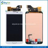 Teléfono móvil LCD I9600 para la pantalla táctil de Samsung S5 LCD