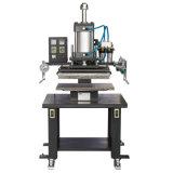 Op zwaar werk berekende Hand Stempelmachine tjq-368c/Tjq-368d