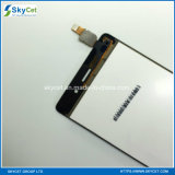 Экран P8 Lite для Huawei P8 Lite с цифрователем экрана касания