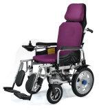 부당한을%s 전동기 휠체어