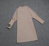 Spleißstelle-Frauen `S Kleid