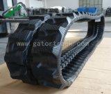 350X56 Rubber Tracks, Excavator Tracks