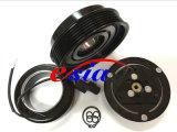 Embreagem magnética do compressor da C.A. das peças de automóvel para Honda CRV 2.0 Trse09