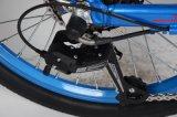 قرن بوري ساعد مسافر يوميّ خفيفة [إ] درّاجة طيّ