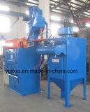 Q326c Zandstralend Machines