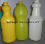 Schlag-formenmaschine für das Produzieren der Plastikflaschen