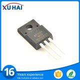Transistor do poder superior/transistor D1047 Z0607 do Triode SMD
