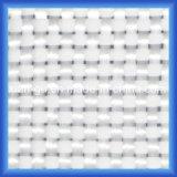 800g Ewr E-Glas gesponnene umherziehende Ebene