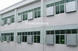 Ventilateur de ventilation ventilateur industriel à refroidisseur d'air industriel