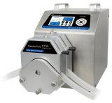 Grosse industrielle peristaltische Pumpe der Strömungsgeschwindigkeit-12L/Min