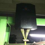 Машинное оборудование перекупного бархата сотка для продукции направления
