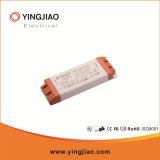 driver costante di potere di tensione LED di 40W 12V/24V
